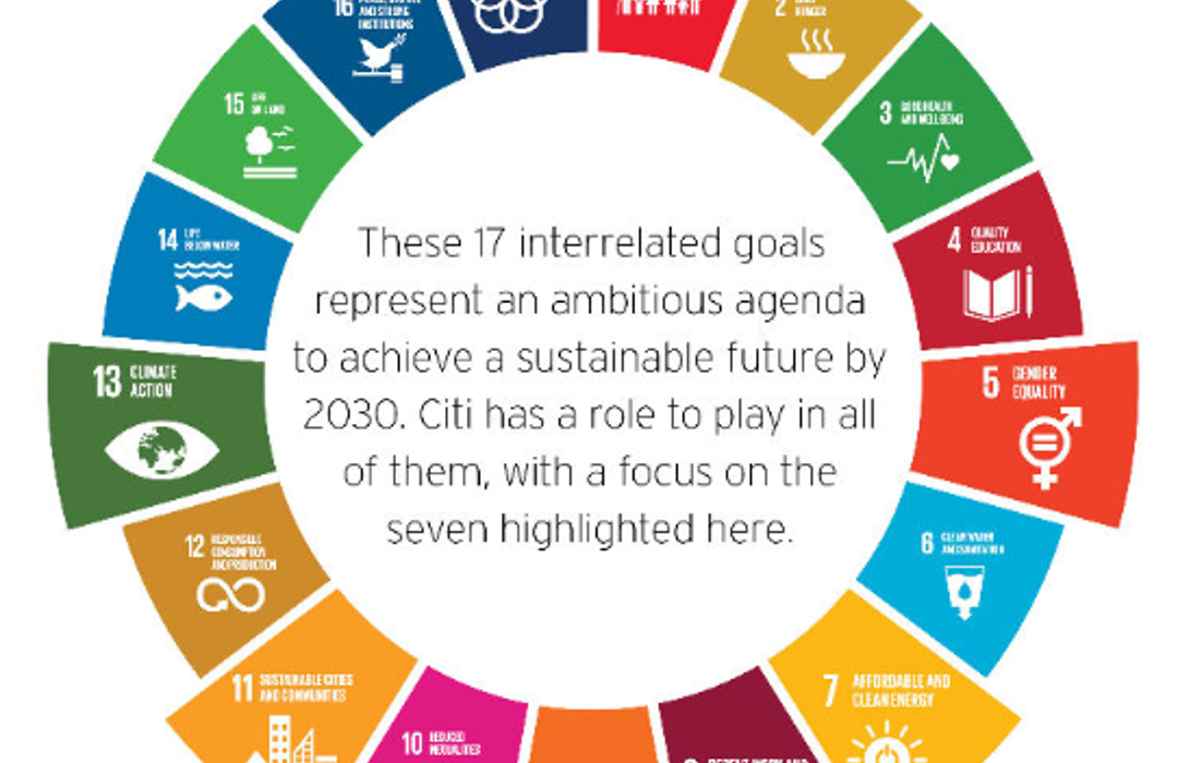 Systems thinking: Unlocking the Sustainable Development Goals